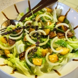 Roasted-Butternut-Salad